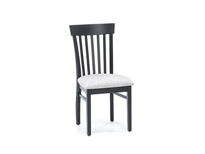 Venice Upholstered Side Chair