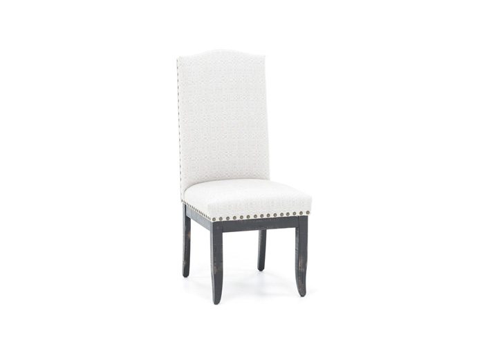 Champlain Upholstered Side Chair