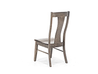 Boone Side Chair
