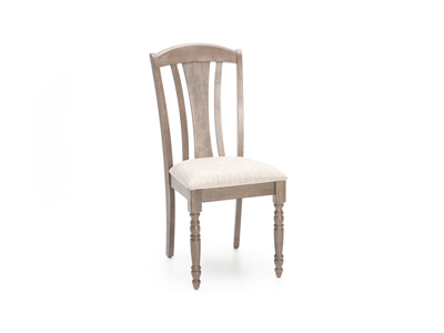 Candlewood Side Chair