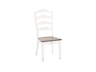 Essex Colfax Dining Chair