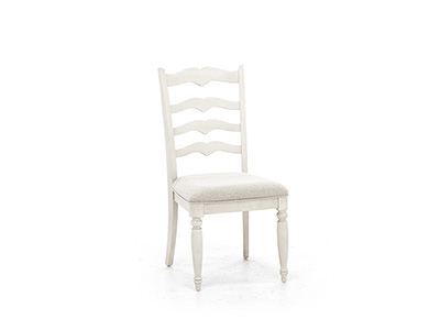 Nashville Concord Side Chair