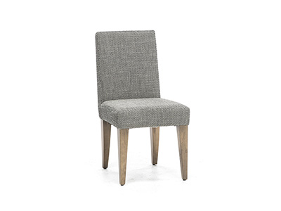 Canadel Eastside Upholstered Chair