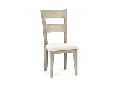 Hillcrest II Side Chair