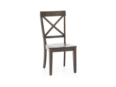 Direct Designs® Dakota Side Chair