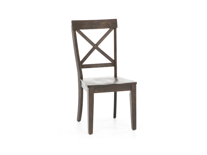 Direct Designs Dakota Side Chair