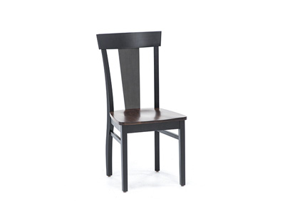 Laker T-Back Side Chair