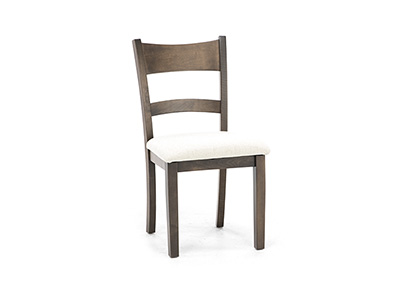 Riley Upholstered Side Chair