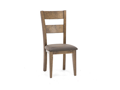 Amber II Side Chair