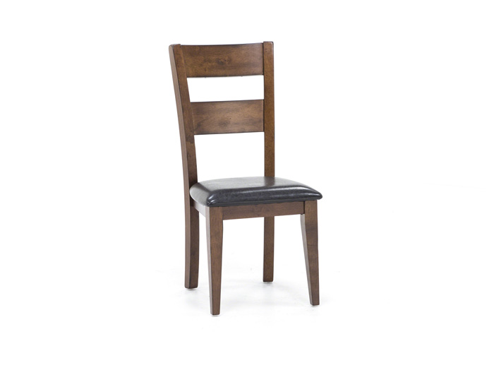 Amber Side Chair