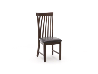 Thomas Cole Carlton Side Chair