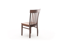 L. J. Gascho Venice Side Chair