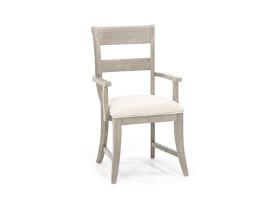 Riverdale Arm Chair