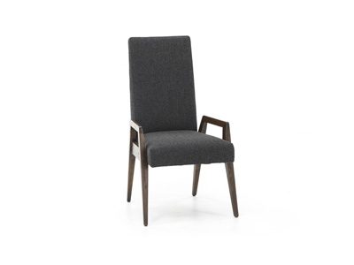Eastside Arm Chair