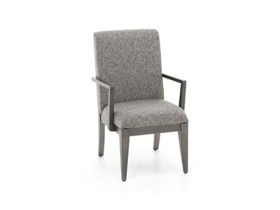 Steinhafels Dining Chairs