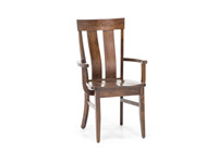 Hanover Arm Chair