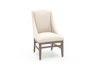 Sedgewick Upholstered Arm Chair
