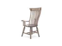 Old Country Arm Chair