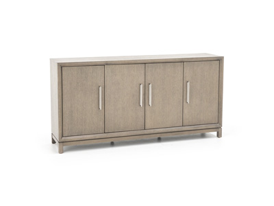 Highline By Rachael Ray Credenza