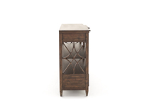 Trisha Yearwood Bakersfield Sideboard