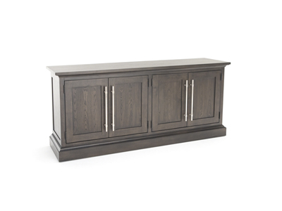 Tremont Dining Console