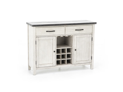 Willow Run Sideboard