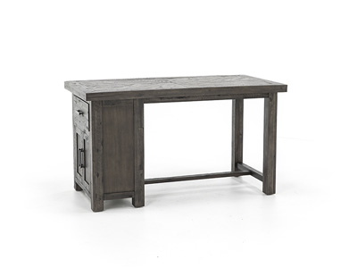 Aria Kitchen Island