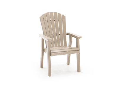 Hyannis Patio Dining Chairs