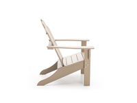 Yarmouth Wood Adirondack Chair