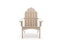 Yarmouth Wood Adirondack Patio Chair