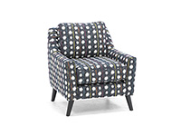 Laura Accent Chair
