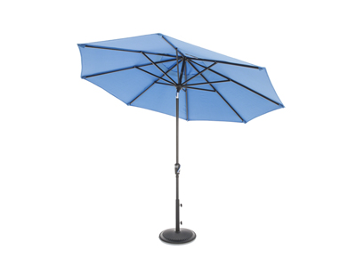 Sky 2-pc. Patio Umbrella