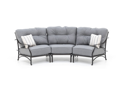 Mayfair Estate Sofa