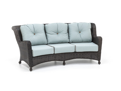 Richmond Crescent Sofa