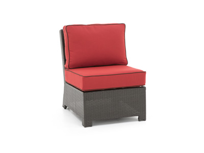 Cabo Ruby Middle Patio Chair