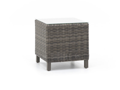 Brentwood Patio End Table