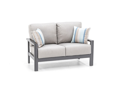 Elements Loveseat