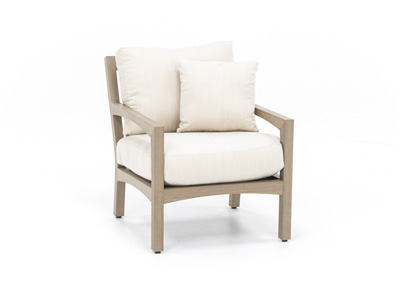 Del Ray Patio Chair