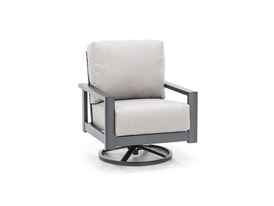 Elements Swivel Rocker