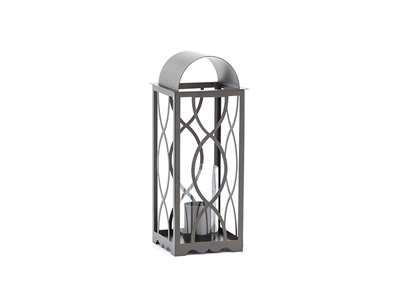 "Georgian 26.5"" Fire Lantern"