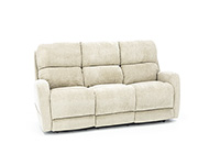 Kenwood Fully Loaded Sofa