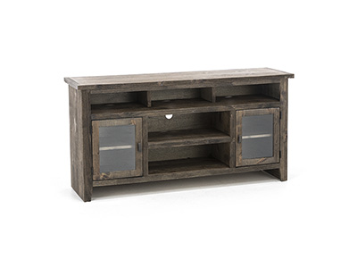 "Brindle 65"" Entertainment Console"