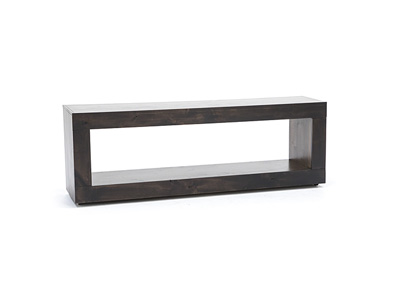 "Nova 74"" Entertainment Console"