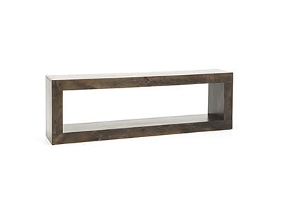 "Nova 84"" Entertainment Console"