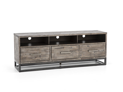 "East Hampton 70"" Entertainment Console"