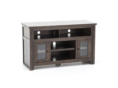 "Harpan 50"" Entertainment Stand"