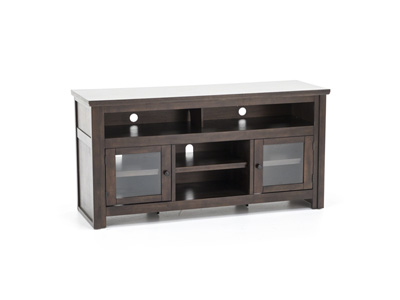 "Harpan 60"" Entertainment Stand"