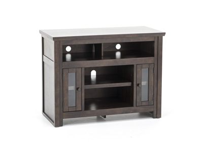 "Harpan 42"" Entertainment Stand"