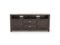 Heatherbrook Entertainment Console