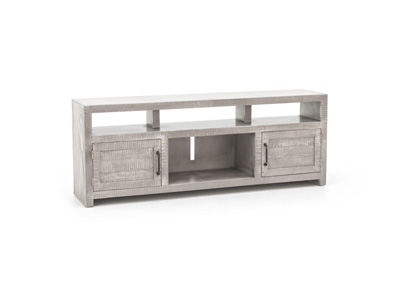 "Denver 72"" Entertainment Console"